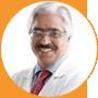 Dr. Ashok Seth, Delhi