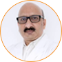 Dr. Praveen Chandra, New Delhi, Gurgaon, India