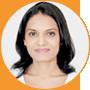 Dr. Pankti Patel, BDS
