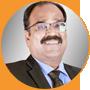 Professor. Dr. P Parthasarathi Reddy