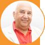 Prof.(Dr.) Ali Irani