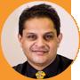 Dr. Darshan Parulkar