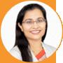 Dr Seema Sharma