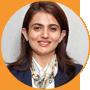 Dr. Vandana Jaisingh