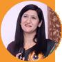 Dr Pooja Sethi