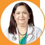 Dr. Alka Kriplani