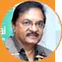 Dr. Bakul Jayant Parekh
