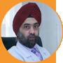 Dr Mahipal Sachdev