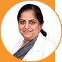 Dr. Prof. Chitra Ramamurthy