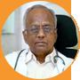 Dr. Ragupathy V