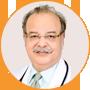 Paediatric Nephrology and Neonatology