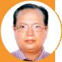 Dr. Sumit Kumar Bose - Best Dermatologist in New Delhi